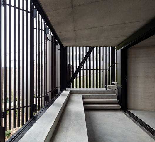 Search | ArchDaily