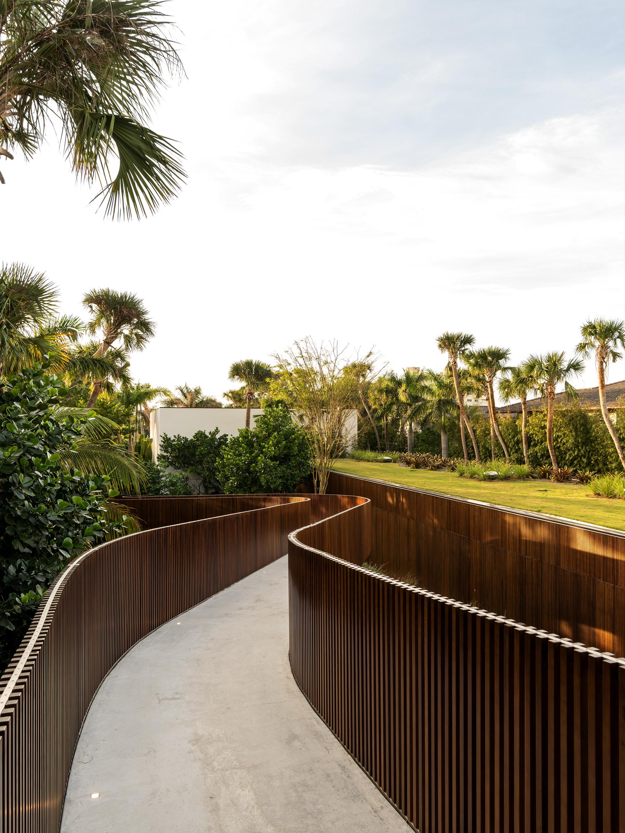 Galeria De Casa Canal Studio Mk27 Marcio Kogan Lair
