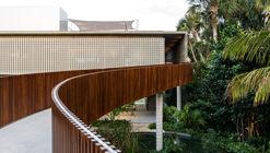Casa Canal / Studio MK27 - Marcio Kogan + Lair Reis