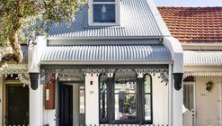 Alexandria House 3 / Pivot