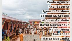 Informal Means: Alternative Design Practices in Latin(x) America