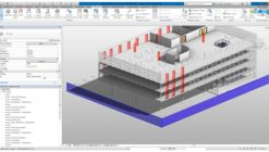 Consejos básicos para comenzar a utilizar BIM en arquitectura