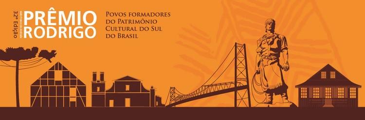 Prêmio Rodrigo Melo Franco de Andrade: inscrições abertas para ações que valorizam o Patrimônio Cultural do Brasil