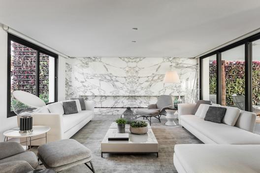 PMC House / PRISCILLA MULLER, Studio Arquitetura e Design