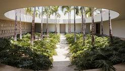 Residência TM / CDM Casas de México