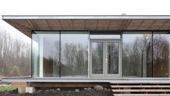 Complejo de viviendas colectivas Oosterwold / bureau SLA
