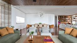 Apartamento JB / Studio Liven