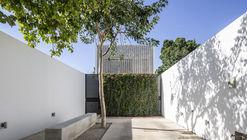 Taller 5.5 / P11 Arquitectos + Tao Arquitectura + Arq. Carlos Góngora