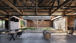 Cabo House / Dellekamp Arquitectos