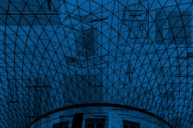 Do CAD ao BIM. Quais as ferramentas do arquiteto brasileiro?
