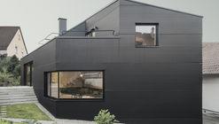 Haus D / Yonder – Architektur und Design