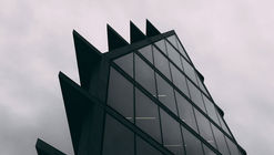 Gallery: Monolicious by Sebastian Weiss