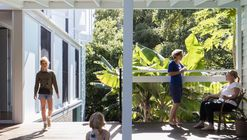 Verandah House  / Still Space Architecture