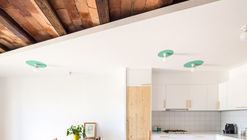 Laia House / CAVAA Arquitectes