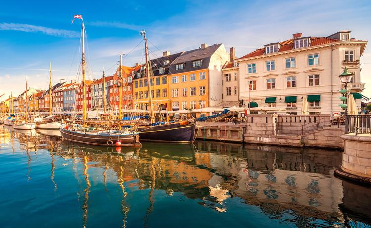 © LaMiaFotografia. ImageCopenhagen, Denmark