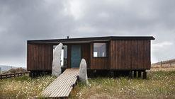 Matanzas House / Z arquitectos