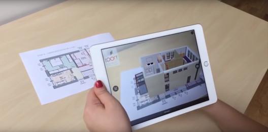 9 tecnologías de realidad aumentada para la arquitectura y la construcción    Plataforma Arquitectura