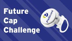 Concursos de ideas: Future Cap Challenge
