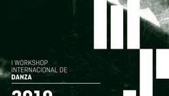 RCR I International Workshop of Dance