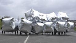 Concéntrico 05: El festival que reflexiona sobre el espacio público