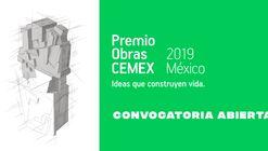 Premio Obras CEMEX: 28 años de reconocer las ideas que construyen vida