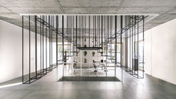 Residência X.Ø / BETA.ø architecture office