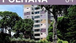 """Quarta edição do curso """"Arquitetura Soteropolitana"""""""