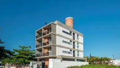 Edifício H1 / PJV Arquitetura