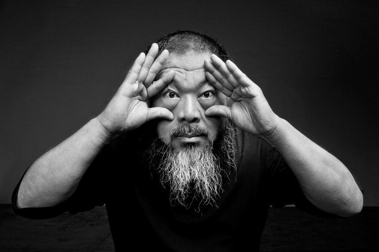Ai Wei Wei presenta exhibición 'Resetting Memories' en México, © Ai Wei Wei Studio