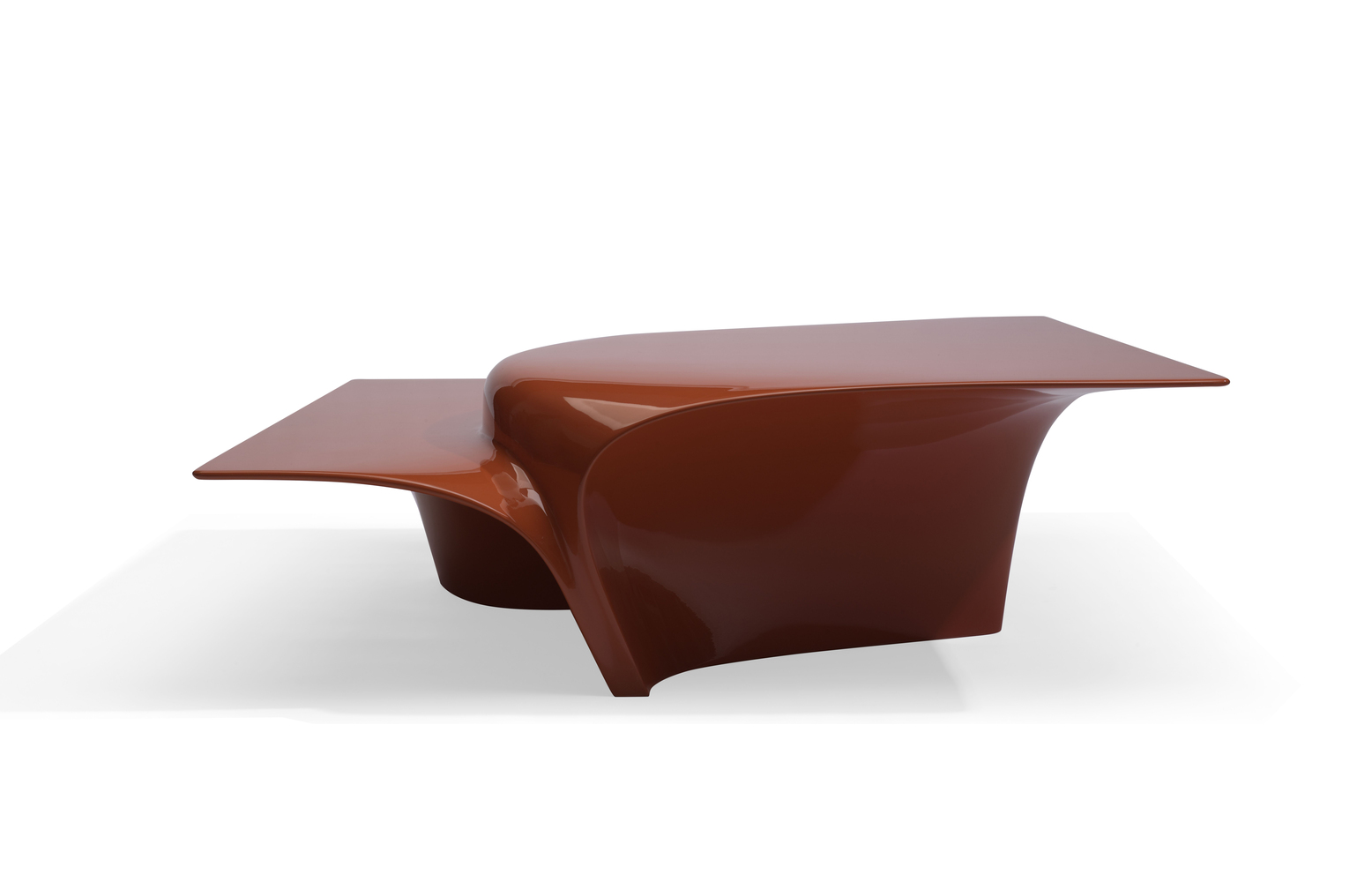 Mobile Coffee Table.Gallery Of Architect Designed Furniture Pieces At The 2019 Salone