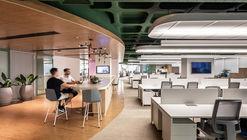 BrMalls Office / Todos Arquitetura
