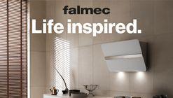 Convocatoria abierta: Falmec y Desall invitan a diseñar nuevos productos
