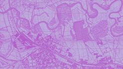 Enchentes em São Paulo: polarizações entre urbanismo, engenharia e gestão de risco