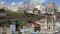A Cidade no Brasil: SescTV lança série online sobre o fenômeno urbano no país