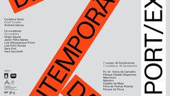Bienal de Arte Contemporânea da Maia'19