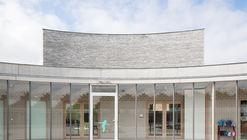Escuela Merlijn / LOW Architecten