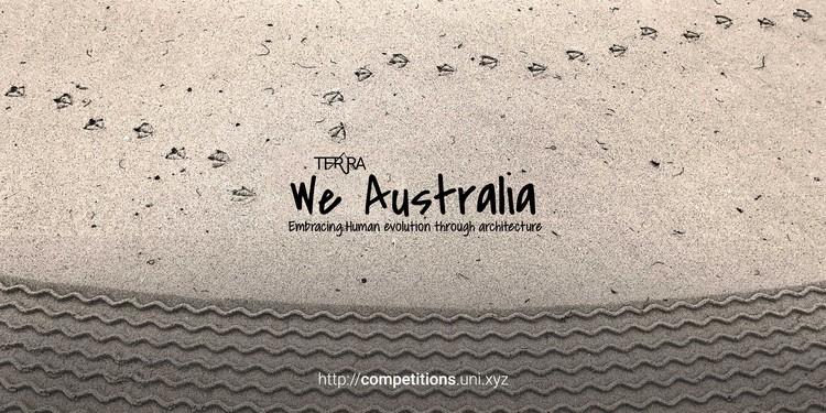 We Australia