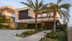 Prado Residence / Padovani Arquitetos Associados