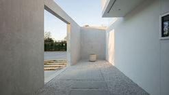Casa Lane B / Studio YUDA