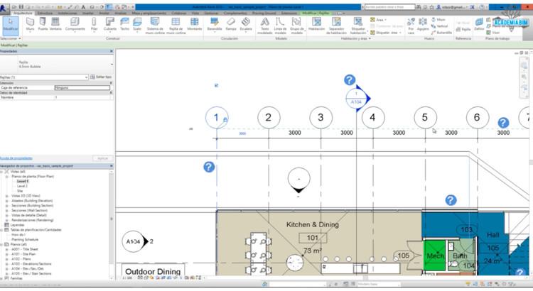 ArchiCAD versus Revit, ¿cuál elegir? | Plataforma Arquitectura