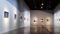 Afinidades: a exposição que destaca a importância do trabalho do arquiteto.