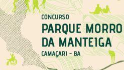 IAB-BA lança concurso de projeto para o Parque Morro da Manteiga, em Camaçari