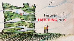 Convocatoria abierta para los talleres de Hatching, festival internacional de pensamiento sobre la vida en entornos áridos
