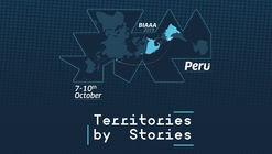 BIAAA 2019: Bienal Internacional de Arquitectura Académica Adventista