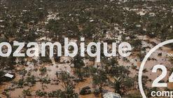 Mozambique, nueva convocatoria abierta para el concurso de ideas '24h horas'