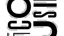 Experimentando Le Corbusier - Interpretações Contemporâneas do Modernismo
