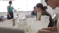 Bauhaus Summer School 2019