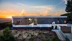 Carla Ridge / Whipple Russell Architects