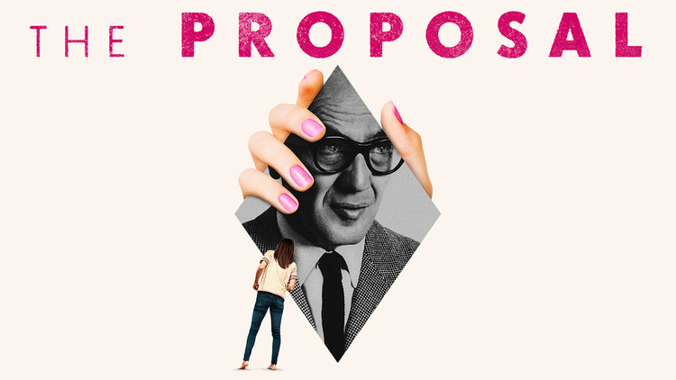 'The Proposal', a Documentary that Explores the Legacy of the Mexican Architect Luis Barragán, © Oscilloscope Laboratories