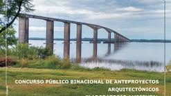 Concurso Binacional para Laboratorio de Control Ambiental en el Río Uruguay